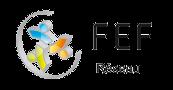 Réseau FEF